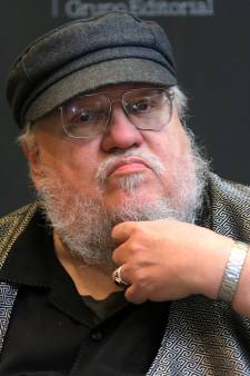 """""""Game of Thrones"""": George R.R. Martin lève le voile sur la nouvelle série"""