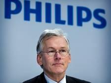 Toezicht FDA op Philips verraadt absoluut gebrek aan vertrouwen