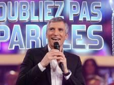 """Le casting de """"N'oubliez pas les Paroles !"""" sera à Liège le 5 février prochain"""