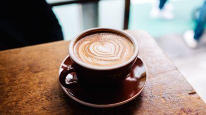 Is koffie drinken op een lege maag echt schadelijk?