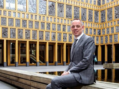 20.000 euro voor installatie burgemeester Deventer: 'Geen luxe feestje'