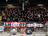 PSV komt met charme-offensief en praat met bezorgde supporters over de crisis