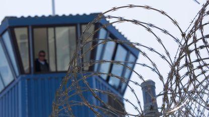 Tien gedetineerden komen om bij geweld in gevangenis in Paraguay