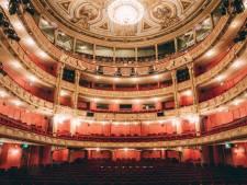 Opera Ballet Vlaanderen annuleert alle voorstellingen tot eind 2020