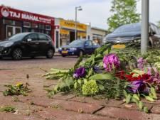 Familie slachtoffer Sabir (24) vol vragen over dodelijke steekpartij Emmeloord
