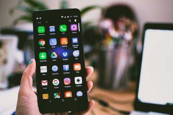 Het hoeft niet altijd een Samsung, Apple of Huawei te zijn. Maar wat dan wel?
