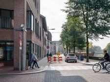 Buurtbewoners Uilenburg zijn wachten op verkeersaanpak beu