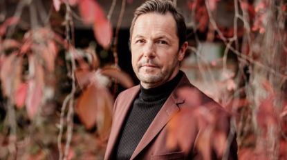 """Peter Van Laet blikt terug op dertigjarige carrière: """"Onze beginjaren waren zo'n ongelofelijke rollercoaster"""""""