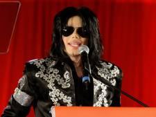 Erfgenamen willen documentaire over Michael Jacksons laatste dagen tegenhouden