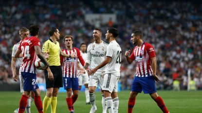 """Onze Chef Voetbal heeft belangrijke waarschuwing voor Club-Atlético: """"Je mag níets fout doen"""""""