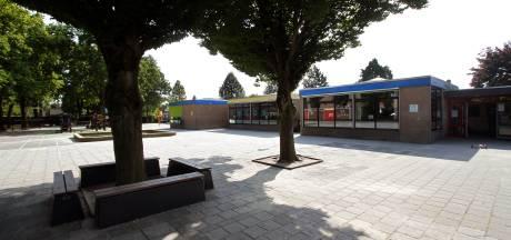LP: 'Zundert moet geld sparen voor onderwijshuisvesting'