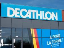 Les boutiques en ligne de Di, Kruidvat, Dreamland et Decathlon sont débordées