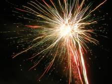 Verbod, show of toch wat anders: Oss moet kleur bekennen over vuurwerk