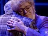 Simone Kleinsma blikt liefdevol terug op musical over Annie M.G. Schmidt