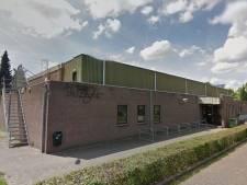 Miljoen extra nodig voor opknappen sporthal De Eeght in Schaijk