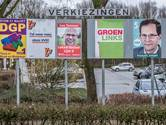 'Lokale' PvdA is de winnaar in Mook
