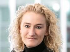 Yvonne Richards-Vlam nieuwe directeur De Sprienke en Deltaschool