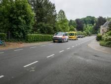 Onderzoek naar veilige Kerklaan na fietsongeluk