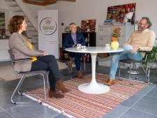 Netwerk moet mediation in het Vechtdal meer bekendheid geven bij ondernemers en organisaties