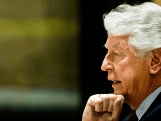 Video| Oud-premier Wim Kok is overleden