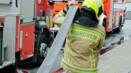 """Brandje uitgebroken bij brouwerij En Stoemelings: """"Productie niet in gevaar"""""""