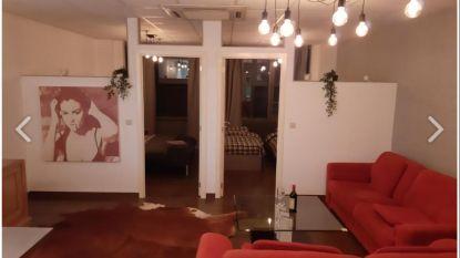 Burgemeester De Wever laat Airbnb-appartementen verzegelen na lockdownfeestjes