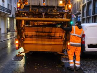 Vanaf 1 januari nieuwe sorteerregels voor pmd en vaste ophaaldag in Antwerpen