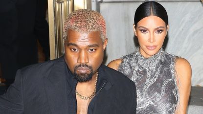 Kanye West krijgt een grotere rol in 'Keeping Up with the Kardashians'