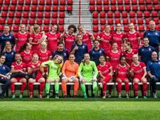 FC Twente Vrouwen moet uitwijken naar zondag vanwege samenvatting NOS