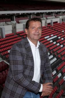 PSV bekijkt mogelijkheden voor oefentrip naar Mexico na het seizoen