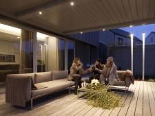 Choisir un toit de terrasse? Posez-vous ces 7 questions