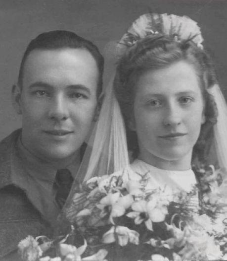 Hengelose 'Trees' hield haar Canadees: 'De liefde voor Hengelo is altijd gebleven'