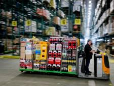 Onrust onder personeel Jumbo over nieuwe arbeidsvoorwaarden