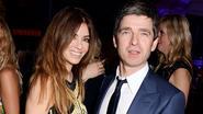 Noel Gallagher wil film over Oasis maken