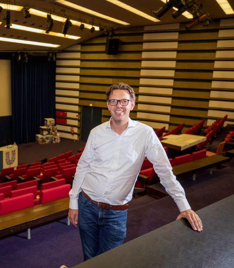 Véél woningen (inclusief penthouses), een grote school én sportfaciliteiten: zo wordt nieuwste wijk van Vlaardingen