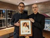 Le témoignage émouvant d'un Irano-Canadien qui a perdu sa mère dans le crash aérien à Téhéran