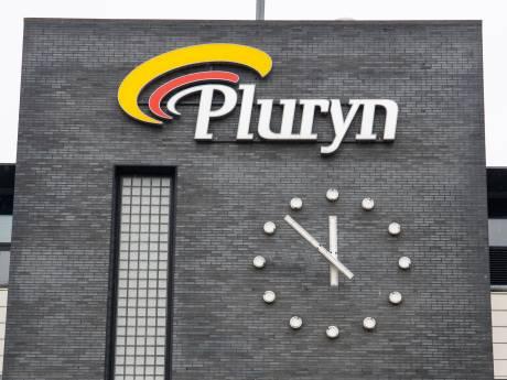 Woede bij bonden en Pluryn over acties FNV bij De Hoenderloo Groep: 'onacceptabel'