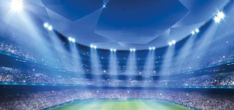 Leicester City op bezoek bij Sevilla in achtste finale