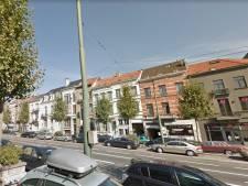 Une fillette de 7 ans meurt mystérieusement à Molenbeek