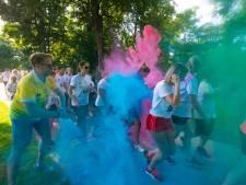 Full Color Festival in Kampen wordt twee maanden uitgesteld