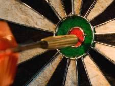Amigo's Open Darts Zeeland hoopt met flinke prijzenpot weer toppers naar Zeeland te trekken