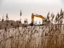 Meer onderzoek naar gevolgen kleiafgraving Zeewolde nodig