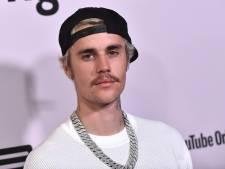 """Justin Bieber: """"Quand je me droguais, mes gardes du corps contrôlaient mon pouls"""""""
