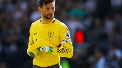 LIVE (21u): Houdt Tottenham punten thuis tegen Newcastle?