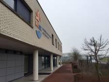 Reimerswaal verkoopt locatie Yerseke aan NIOZ