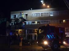 Bladel baalt van incidenten in Posthof