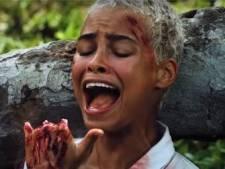 """""""The I-Land"""", la nouvelle série de Netflix à mi-chemin entre """"Lost"""" et """"Hunger Games"""""""
