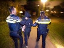 Politie Pijnacker test bereidheid bewoners om te helpen