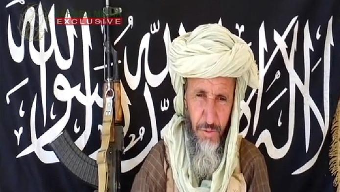 Sous couvert d'anonymat, un jihadiste d'Aqmi a lui aussi déclaré lundi qu'Abou Zeïd était bien mort.