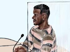 Zwemleraar Matthew A. (22) ging door na veroordeling en misbruikte nog negen jongetjes: rechtbank eist jaar cel en tbs